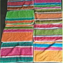 Cotton Hand Napkins