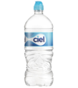 Ciel Drinking Water