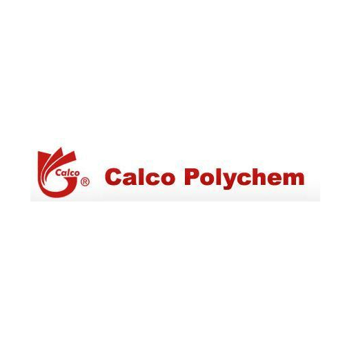 Calco Polychem Private Limited - About Us