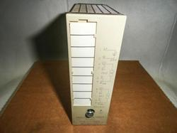 6ES5470-8MC12 Siemens PLC