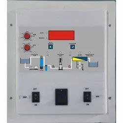 ECO RO Controller
