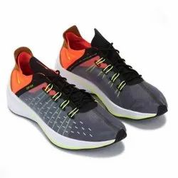 813eb89728ba09 Nike Shoes - Wholesaler   Wholesale Dealers in India