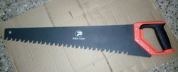 Acc Block Cutting Hand Saw 24