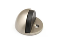 3071 Non-Magnetic Door Stopper