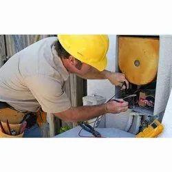 ETP Operation Maintenance Services