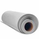 PVC Backlite Flex Banner Roll