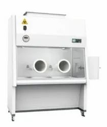 Mask Bacterial Filtration Efficiency(BFE) Tester