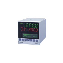 KP2000 Series Digital Program Controller