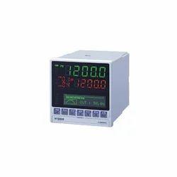 Digital PID Temperature Program Controller