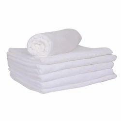 Regal Border Hotel Towel