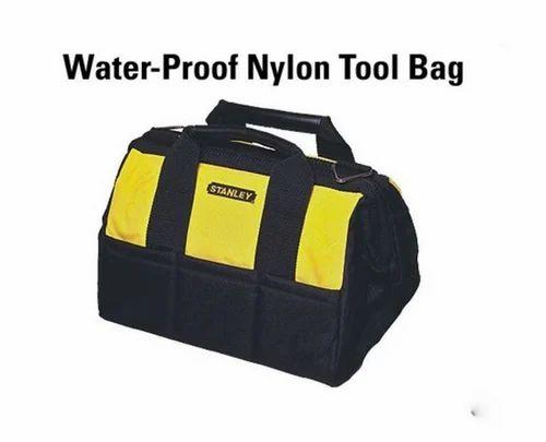 Tools Storage Water Proof Nylon Medium Tool Bag