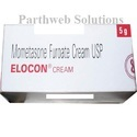 Elocon 5gm cream