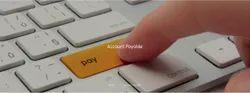 Account Payable Service