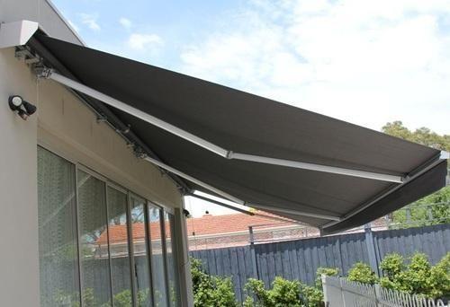 Waterproof Awnings Gazebos Canopies Sheds