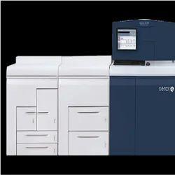 Xerox NUVERA 314 EA