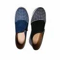 Women Flat Canvas Shoes