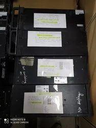 Lcd Panels Repairs