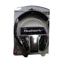 Numark Professional DJ Headphone