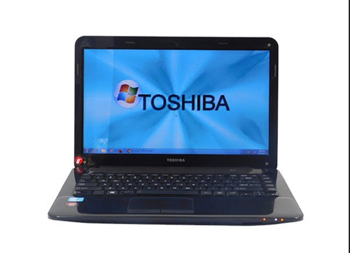 TOSHIBA M840 64BIT DRIVER