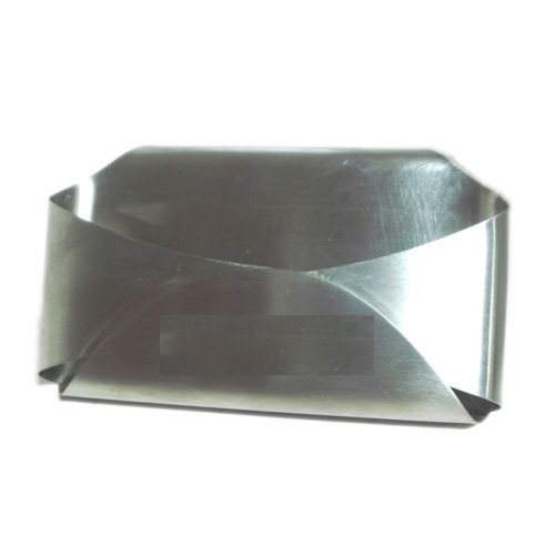 Table Visiting Card Holder