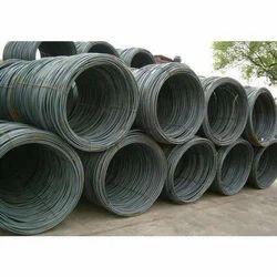 HB Carbon Steel Wire
