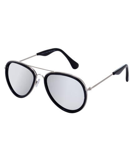 b2f5f5daf4 Mens Sunglasses 2018 - Markques Oval Unisex Sunglasses (Hop-550906RPL)  Manufacturer from Delhi