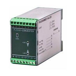 LC Isolator