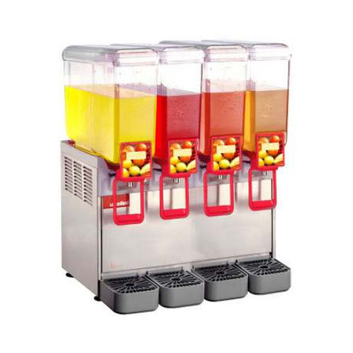 Cold Beverage Dispenser View Specifications Amp Details Of