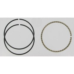 Piston Ring (COMP. Ring Chome)