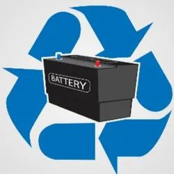 Batteries Maintenance Service, in Local Area
