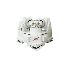 TS-Series (3-Axis Simultaneous Systems)