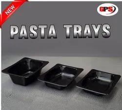 Pasta Tray 30mm, 40mm, 60mm