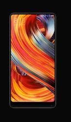 Mi MIX 2 Phones