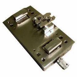 Mild Steel Mechanical Jig