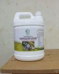 Bio Insecticides Verticillium Lecanii