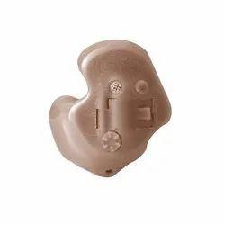 Custom IIC /CIC / ITC Intuis 3 Hearing Aid
