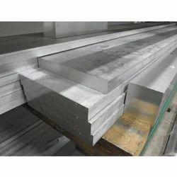 EC Grade Aluminum Busbar