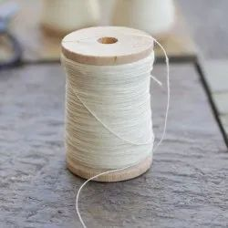 Linen Sewing Thread