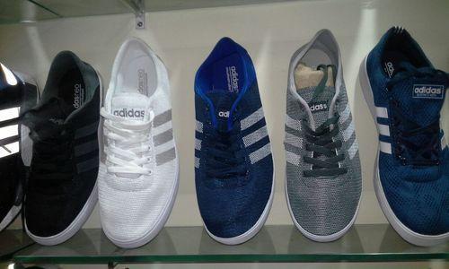 adidas shoes springblade price in delhi nz