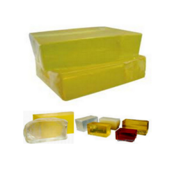 Hot Melt Adhesive for Shoes Assembly