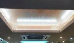 Glitter Panel
