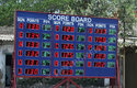 Multisports LED Scoreboard