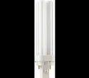 Master PL-C 13W/865/2P 1CT/0 Box Warm White