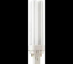 Philips Cool White Master PL-C 13W/865/2P 1CT/0 Box Warm White