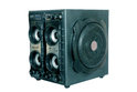 Reliable Bluetooth Speaker 4.1 Home Theater S-001