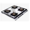 Kkolar KCT 64MR Cooktop