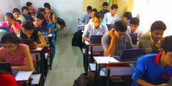 Government Banking Courses