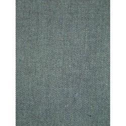 Grey Polyester Sofa Fabric