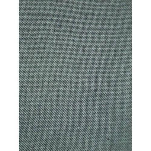 Sofa Fabric: Grey Polyester Sofa Fabric, Rs 115 /meter, Asadeep