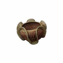 Multi Handmade Designer Basket